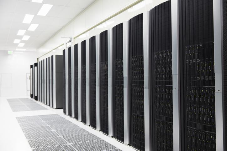 How On-Premises enhances your chances of IoT success