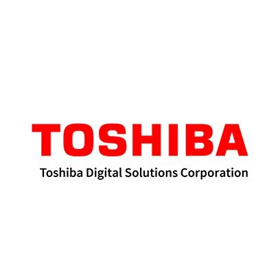 Toshiba Digital Solutions Corporation