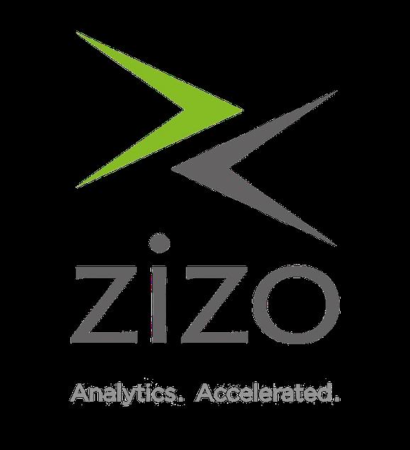 Zizo Software