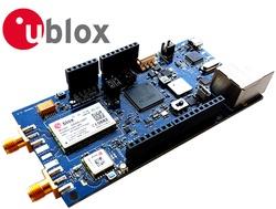 U-blox C030-U201
