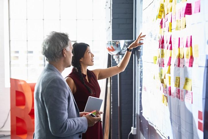 The business of IoT: Understanding the buzzwords