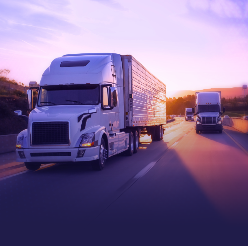 Revolutionizing fleet management with the Internet of Things