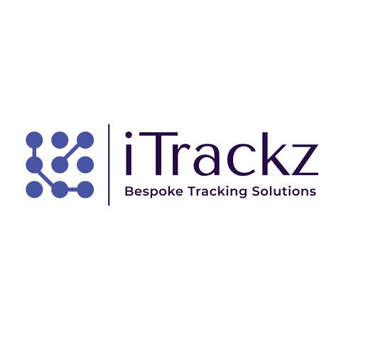 iTrackz Ltd