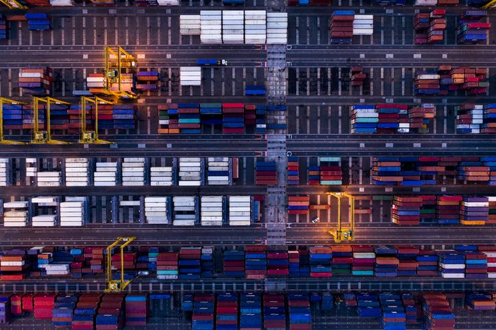 eSIM vs Multi-IMSI: What's best for global IoT connectivity?
