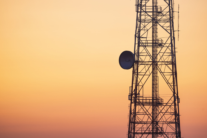 What is LTE-M and is it right for your IoT project?
